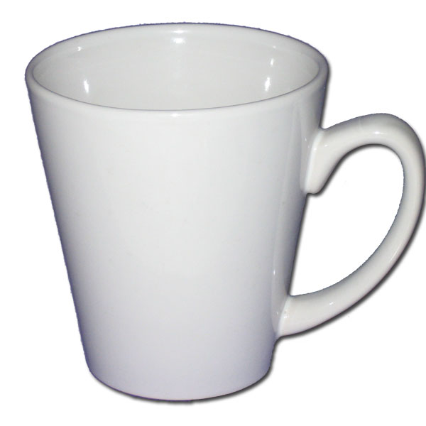 Image Result For Microwave Safe Coffee Mugs